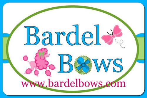 Bardel Bows