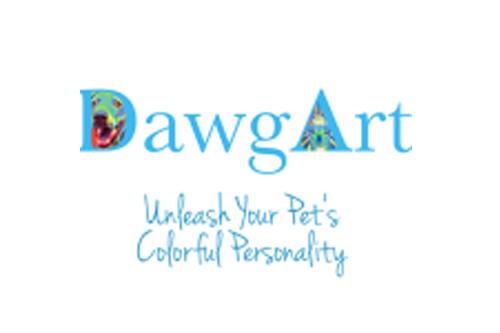 Dawg Art