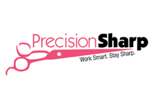 Precision Sharp