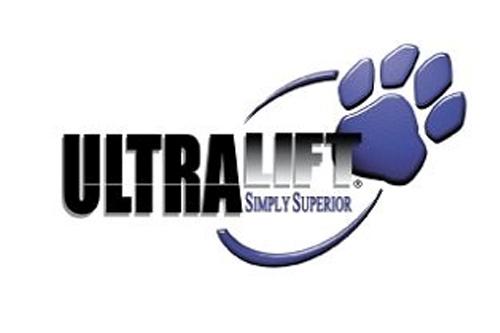 Ultra-Lift